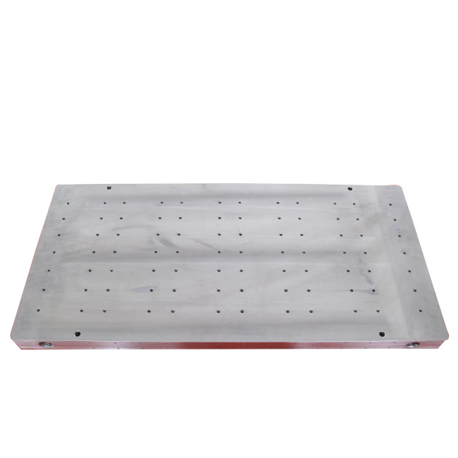 Liuid Cold Plate